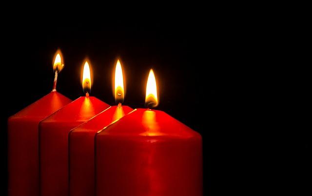 advent-1883840_640