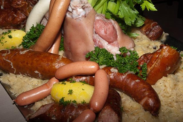 sauerkraut-1822146_640