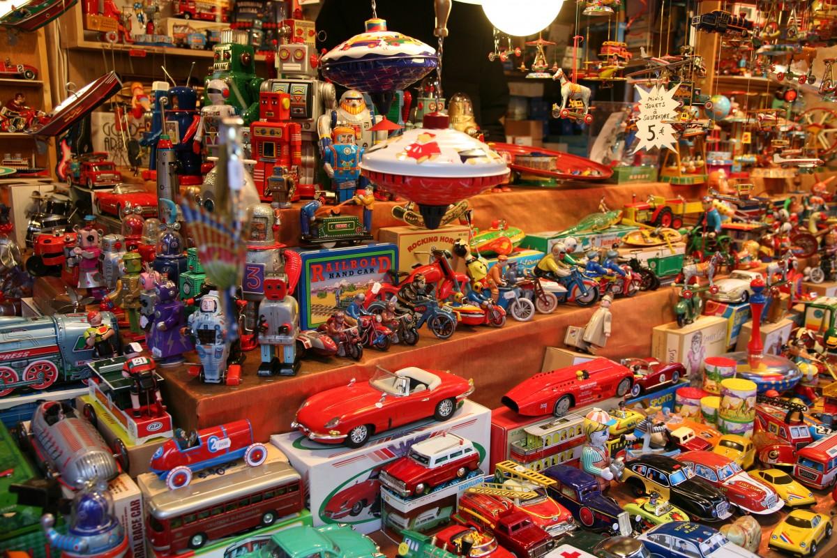 toy_market_christmasmarket_alsace_juguete_christkindlm_rik-425577.jpg!d