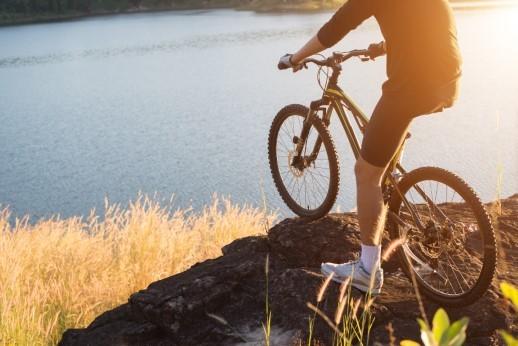 BIKE Biatorbágyi Természetbarát és Kerékpáros Egyesület