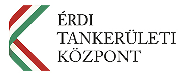 ERD (2)