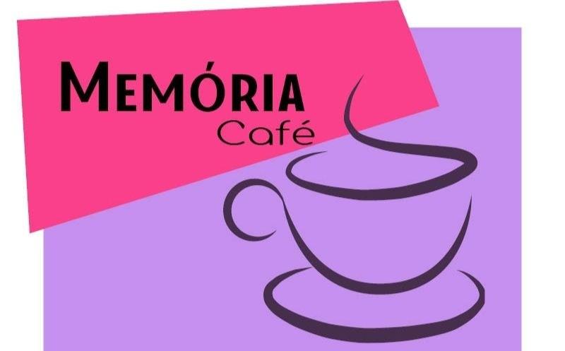 Memória Café