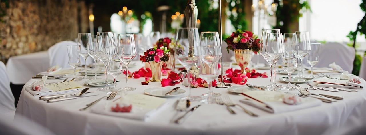 esküvői helyszín Biatorbágy