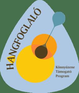 Hangfoglaló - Könnyűzenei Támogató Program