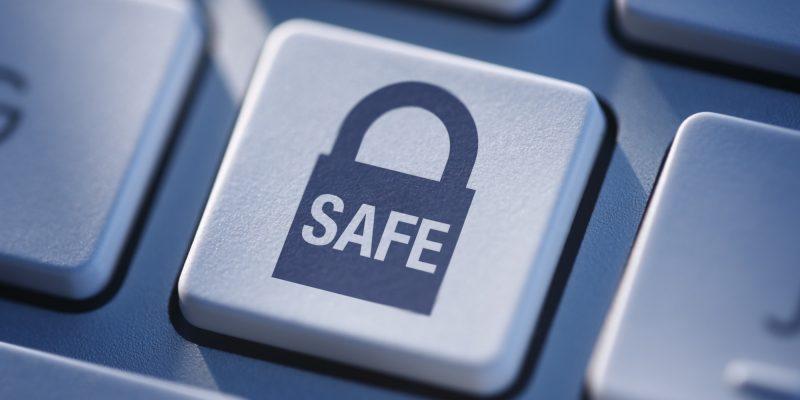 internetbiztonság