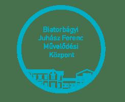 Juhász Ferenc Művelődési Központ Biatorbágy