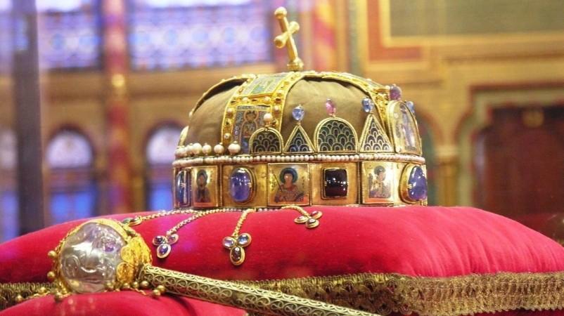 Szent-István napi ünnepség Biatorbágyon