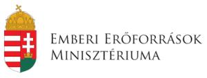 emmi-Emberi Erőforrások Minisztériuma
